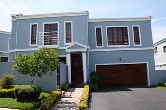 Hill Of Good Hope Midrand Halfway Gardens Property