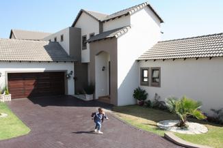 Property for sale in Dainfern Ridge   Buy Dainfern Ridge ...